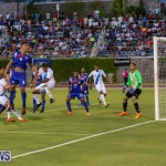 Guatemala vs Bermuda Football, June 15 2015-13