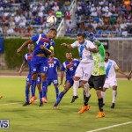 Guatemala vs Bermuda Football, June 15 2015-14