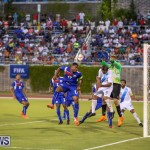 Guatemala vs Bermuda Football, June 15 2015-15