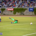 Guatemala vs Bermuda Football, June 15 2015-18