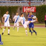 Guatemala vs Bermuda Football, June 15 2015-21