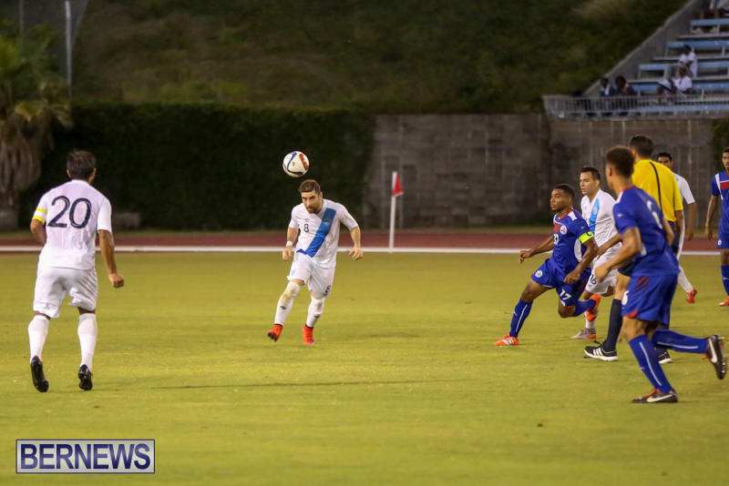 Guatemala-vs-Bermuda-Football-June-15-2015-22