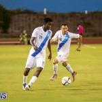 Guatemala vs Bermuda Football, June 15 2015-24