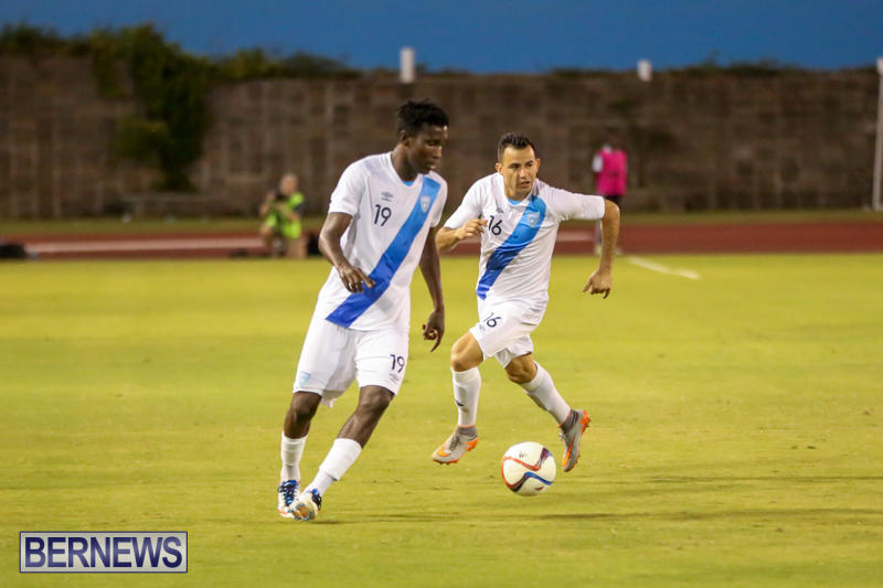 Guatemala-vs-Bermuda-Football-June-15-2015-24