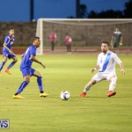 Guatemala vs Bermuda Football, June 15 2015-25