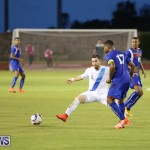 Guatemala vs Bermuda Football, June 15 2015-26