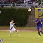 Guatemala vs Bermuda Football, June 15 2015-27