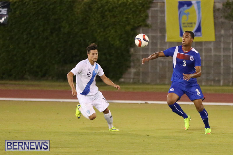 Guatemala-vs-Bermuda-Football-June-15-2015-28