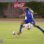 Guatemala vs Bermuda Football, June 15 2015-29