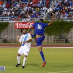 Guatemala vs Bermuda Football, June 15 2015-3