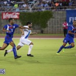 Guatemala vs Bermuda Football, June 15 2015-30