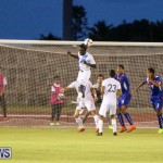 Guatemala vs Bermuda Football, June 15 2015-31