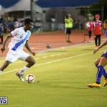 Guatemala vs Bermuda Football, June 15 2015-32