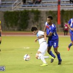 Guatemala vs Bermuda Football, June 15 2015-33
