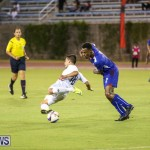 Guatemala vs Bermuda Football, June 15 2015-34