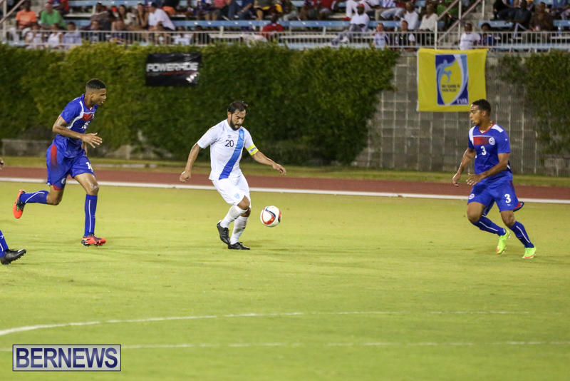 Guatemala-vs-Bermuda-Football-June-15-2015-35