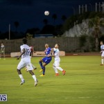 Guatemala vs Bermuda Football, June 15 2015-36