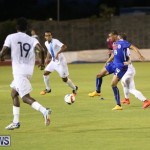 Guatemala vs Bermuda Football, June 15 2015-37