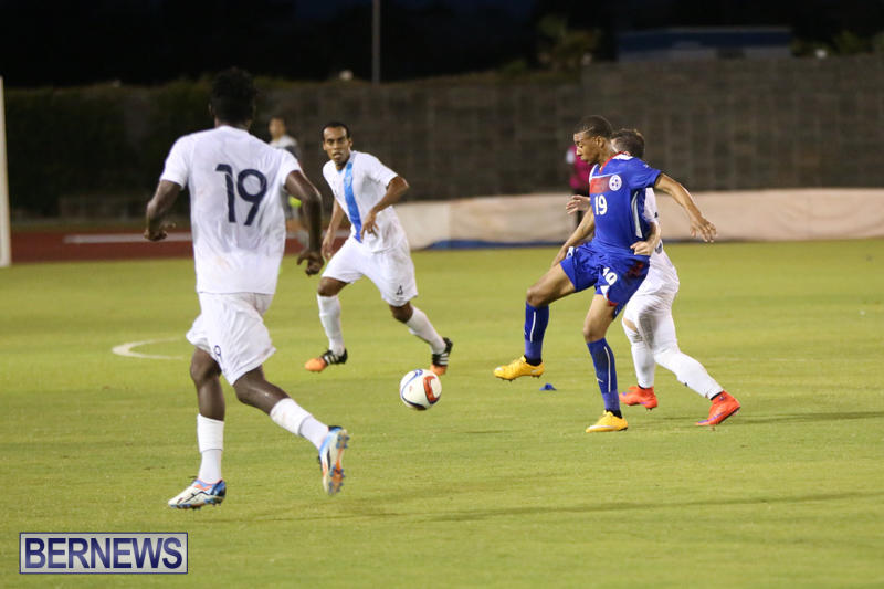 Guatemala-vs-Bermuda-Football-June-15-2015-37