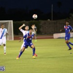 Guatemala vs Bermuda Football, June 15 2015-38