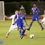 Guatemala vs Bermuda Football, June 15 2015-39