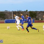 Guatemala vs Bermuda Football, June 15 2015-4