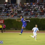 Guatemala vs Bermuda Football, June 15 2015-40