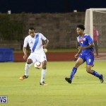 Guatemala vs Bermuda Football, June 15 2015-41