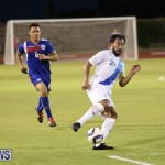 Guatemala vs Bermuda Football, June 15 2015-42