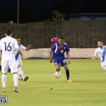 Guatemala vs Bermuda Football, June 15 2015-43