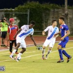 Guatemala vs Bermuda Football, June 15 2015-44