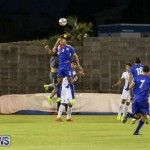 Guatemala vs Bermuda Football, June 15 2015-45