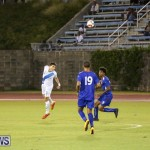 Guatemala vs Bermuda Football, June 15 2015-46