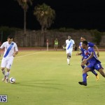 Guatemala vs Bermuda Football, June 15 2015-47
