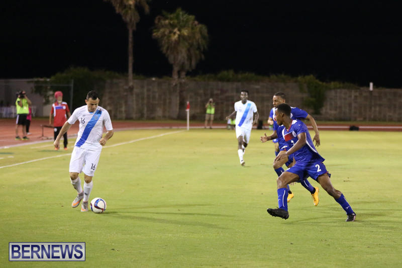 Guatemala-vs-Bermuda-Football-June-15-2015-47