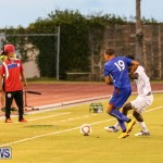 Guatemala vs Bermuda Football, June 15 2015-5