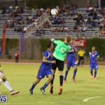 Guatemala vs Bermuda Football, June 15 2015-50
