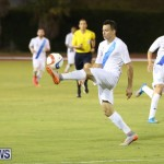 Guatemala vs Bermuda Football, June 15 2015-51