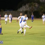 Guatemala vs Bermuda Football, June 15 2015-52