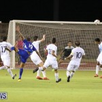 Guatemala vs Bermuda Football, June 15 2015-53