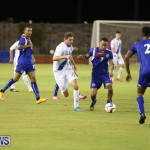 Guatemala vs Bermuda Football, June 15 2015-54