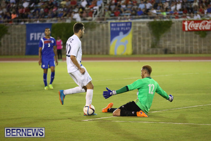 Guatemala-vs-Bermuda-Football-June-15-2015-55