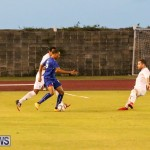 Guatemala vs Bermuda Football, June 15 2015-6