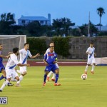 Guatemala vs Bermuda Football, June 15 2015-7