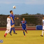 Guatemala vs Bermuda Football, June 15 2015-8