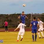 Guatemala vs Bermuda Football, June 15 2015-9