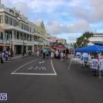 Hamilton Harbour Nights Bermuda, June 3 2015-1