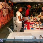 Hamilton Harbour Nights Bermuda, June 3 2015-102
