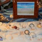 Hamilton Harbour Nights Bermuda, June 3 2015-105