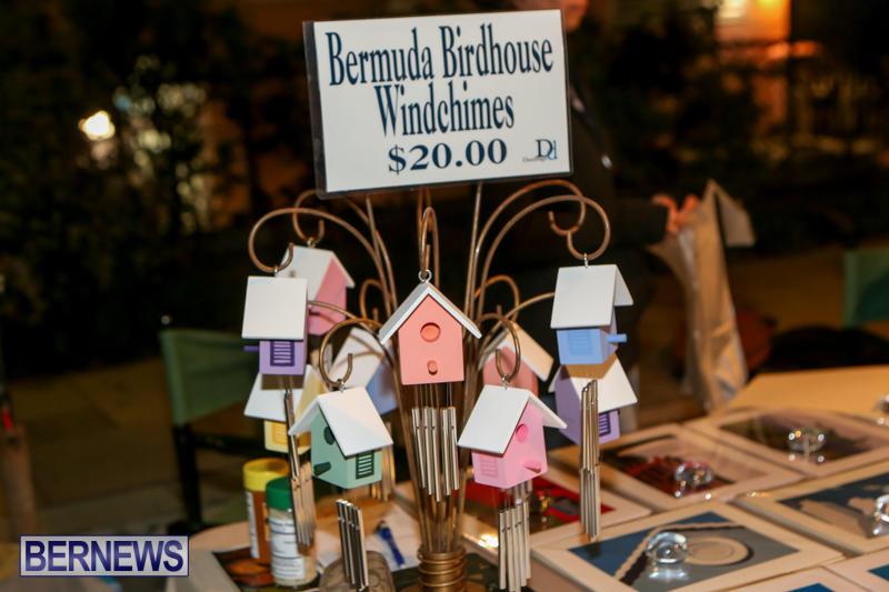 Hamilton-Harbour-Nights-Bermuda-June-3-2015-109